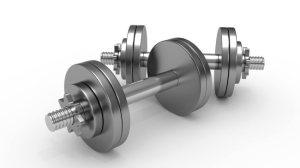 170267-gym-weights
