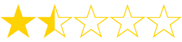 one_half-stars_0