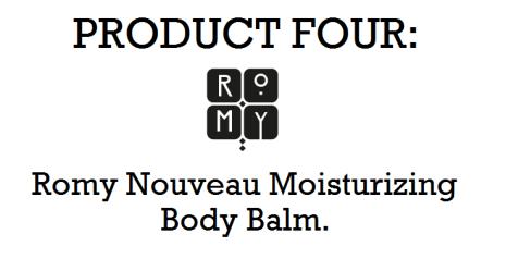 romynou-logo2