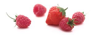 00916_Raspberry_Strawberry