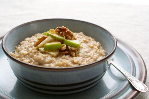 steel-cut-oats.jpg