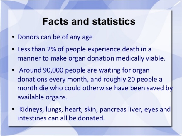 organ-donation-6-638.jpg